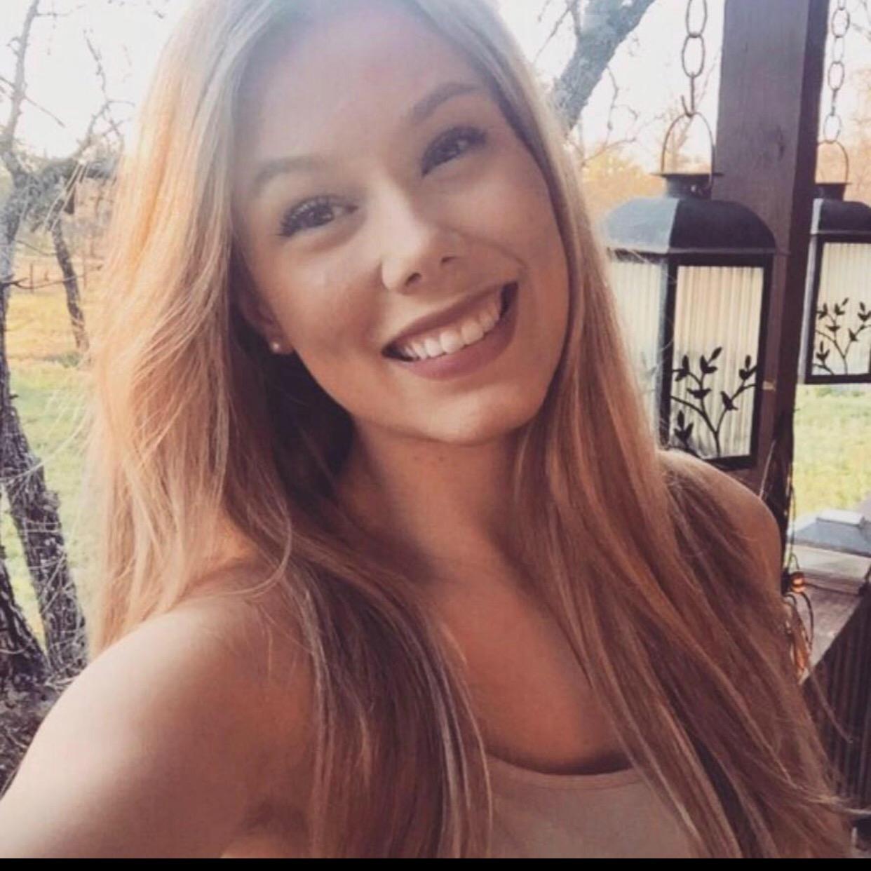 Kayla D.