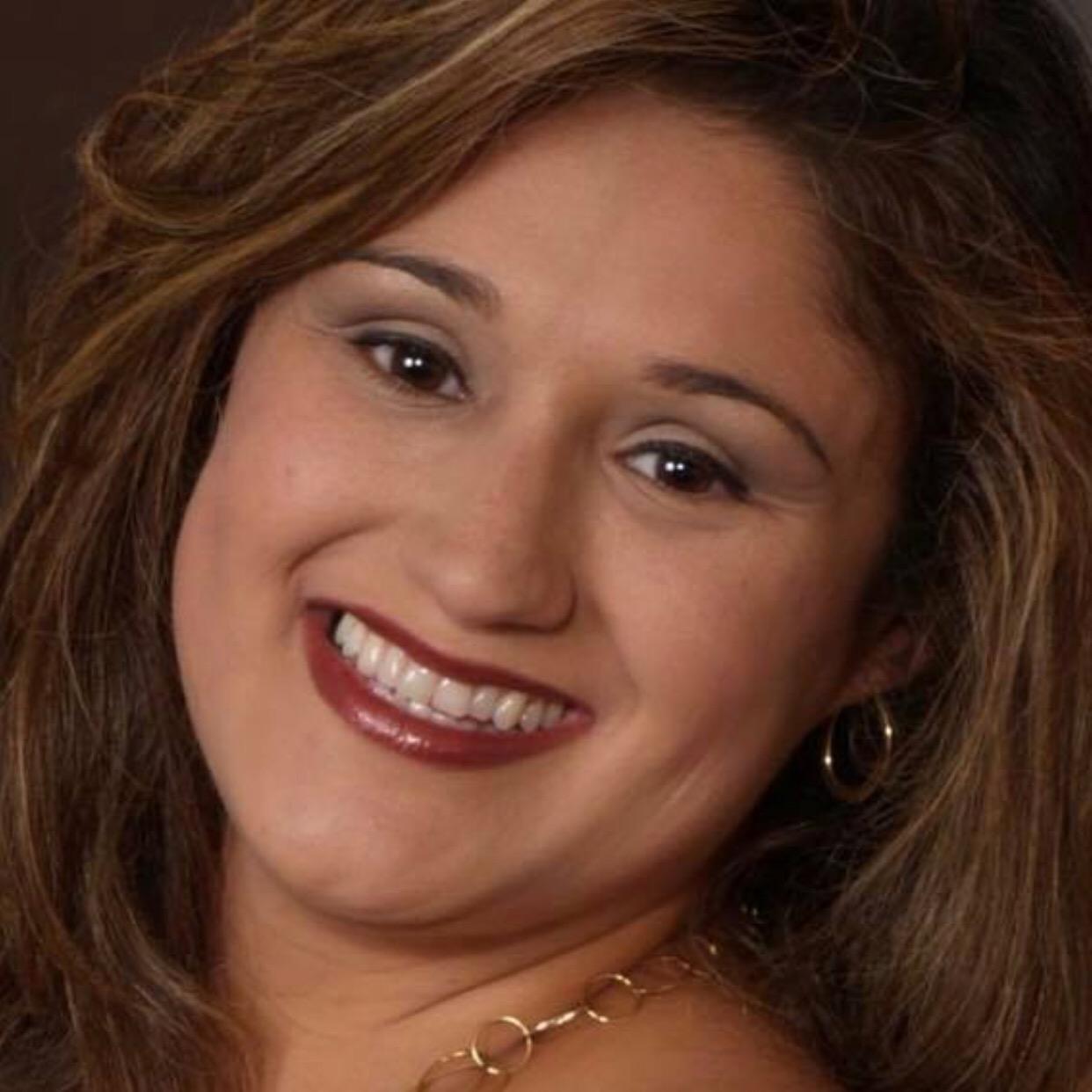 Katherine G.