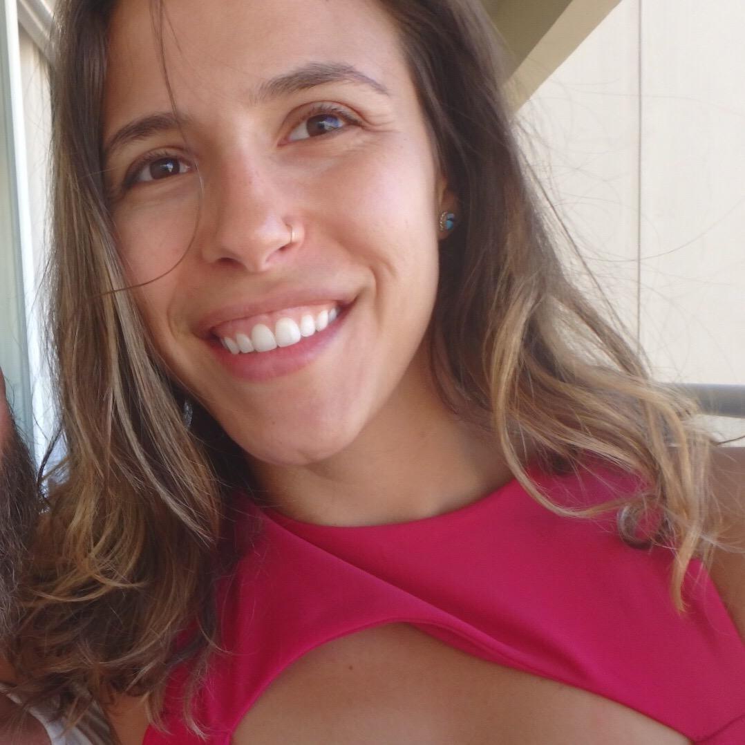 Isabella Y.