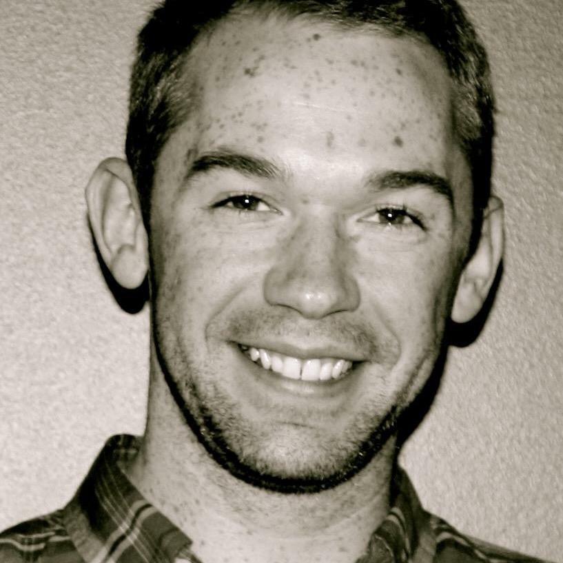 Grant C.