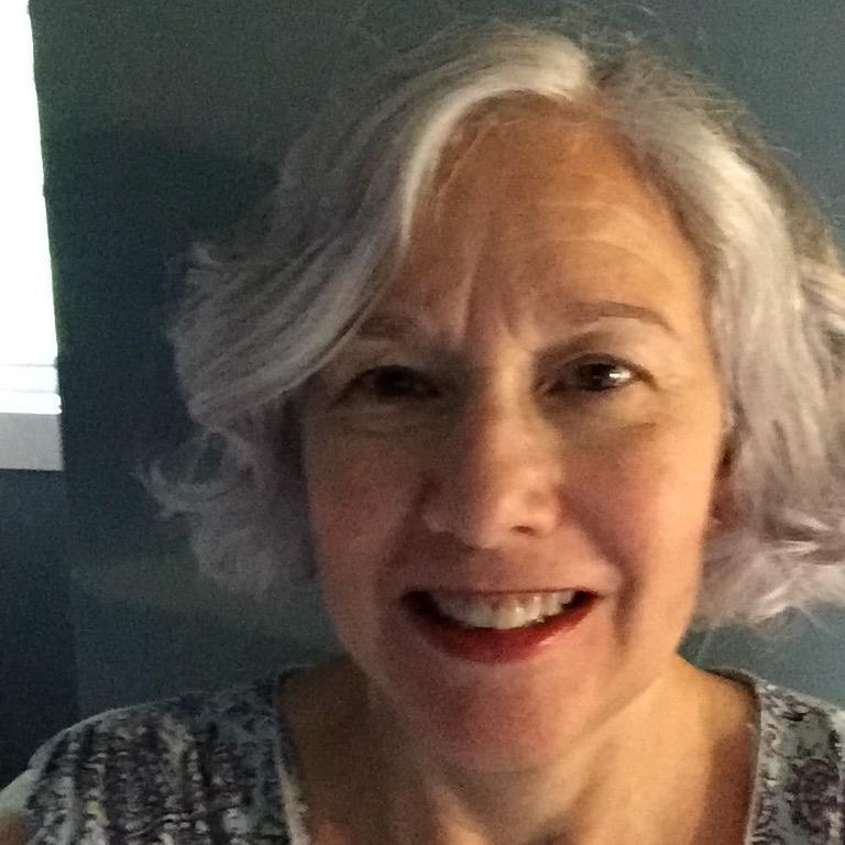 Annette S.