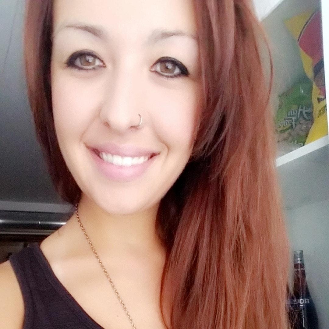 Britt L.