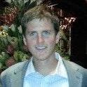 Brent C.