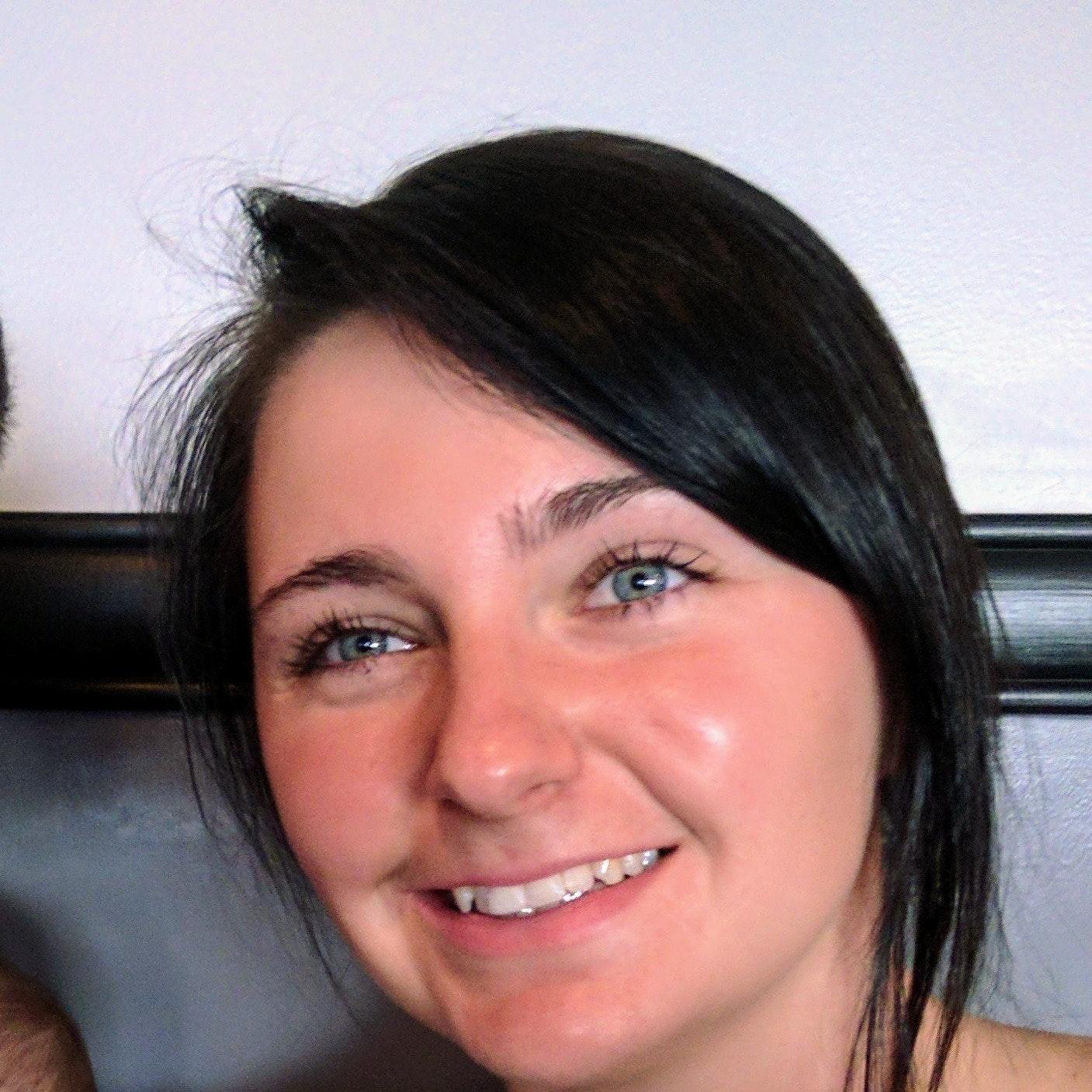 Katlyn M.
