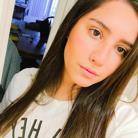 Agustina M.