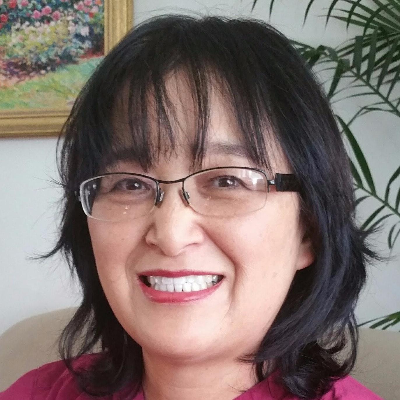 Tsuneko W.