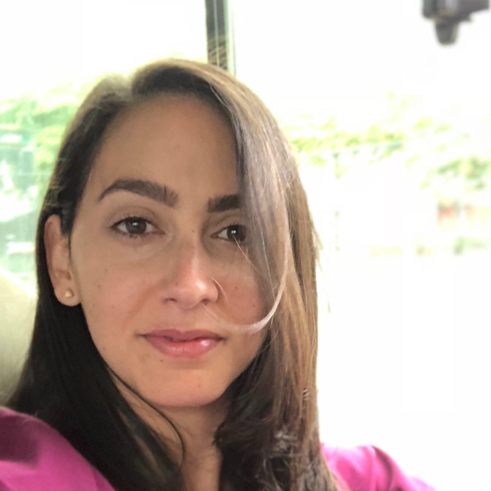 Janelle D.
