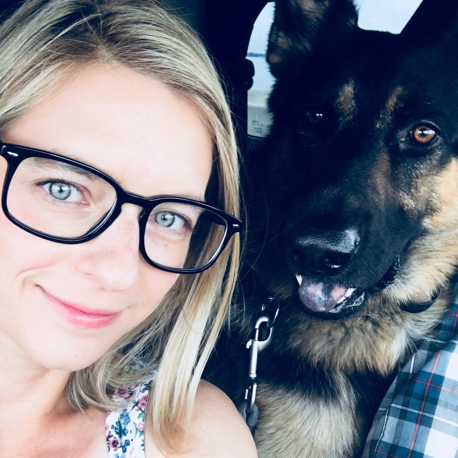 Jana's dog day care