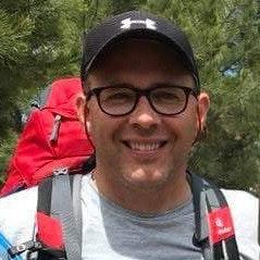 Brad W.