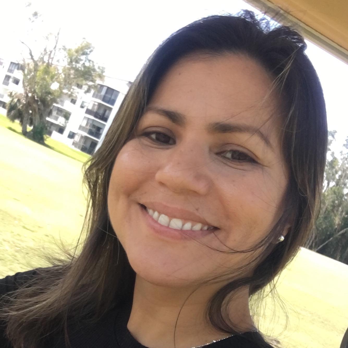 Sheila Y.