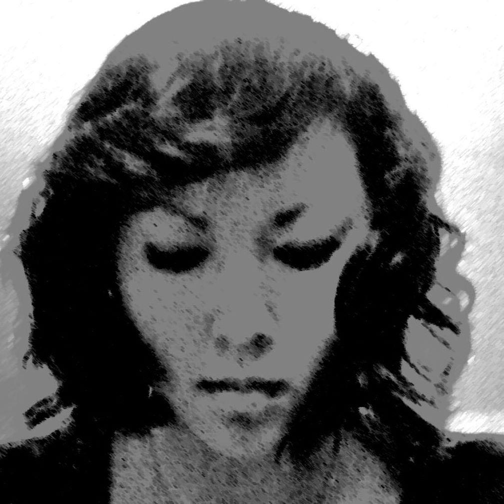 Nina N.