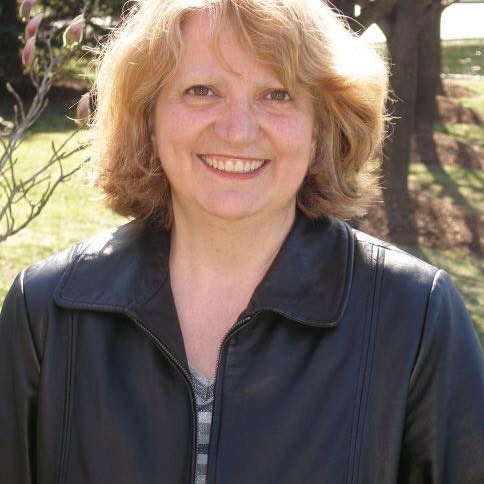 Jeanne C.