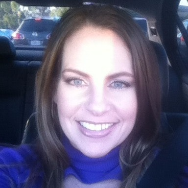 dog walker Shannon