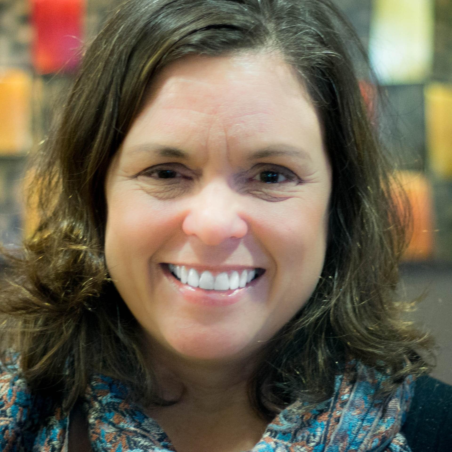 Katheryn C.
