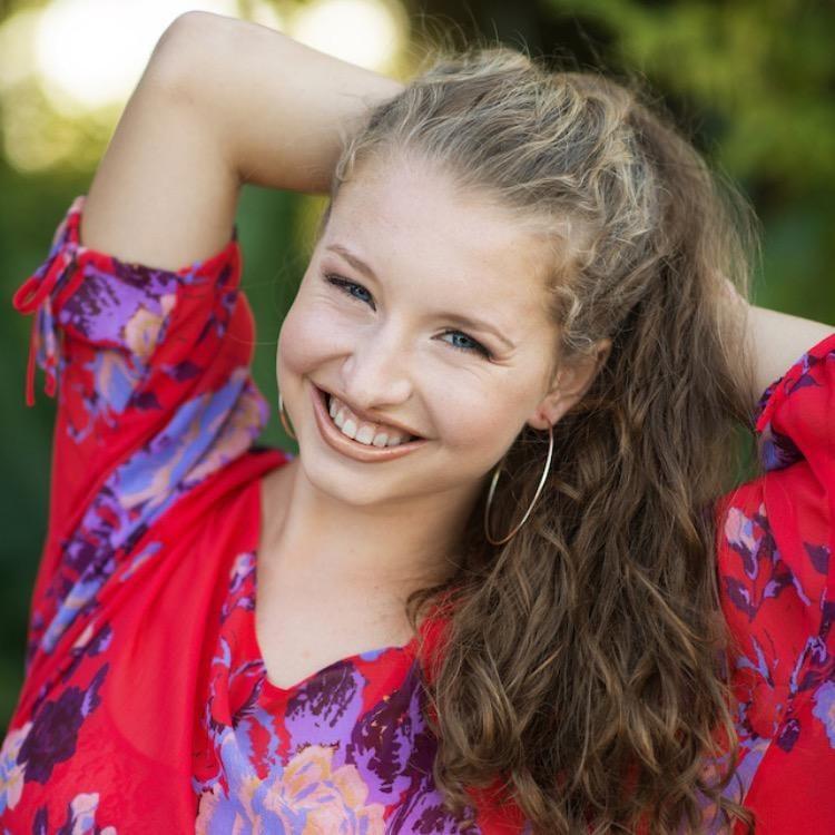 Alyssa C.