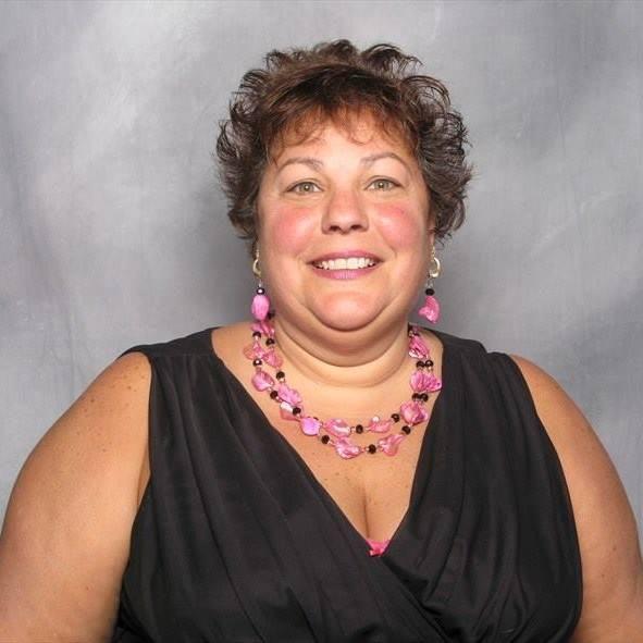 Roxanne D.