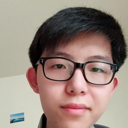 Tongchuan C.