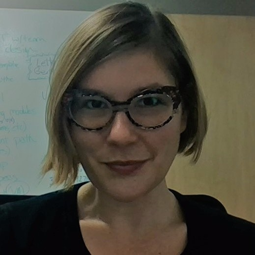 Erica K.