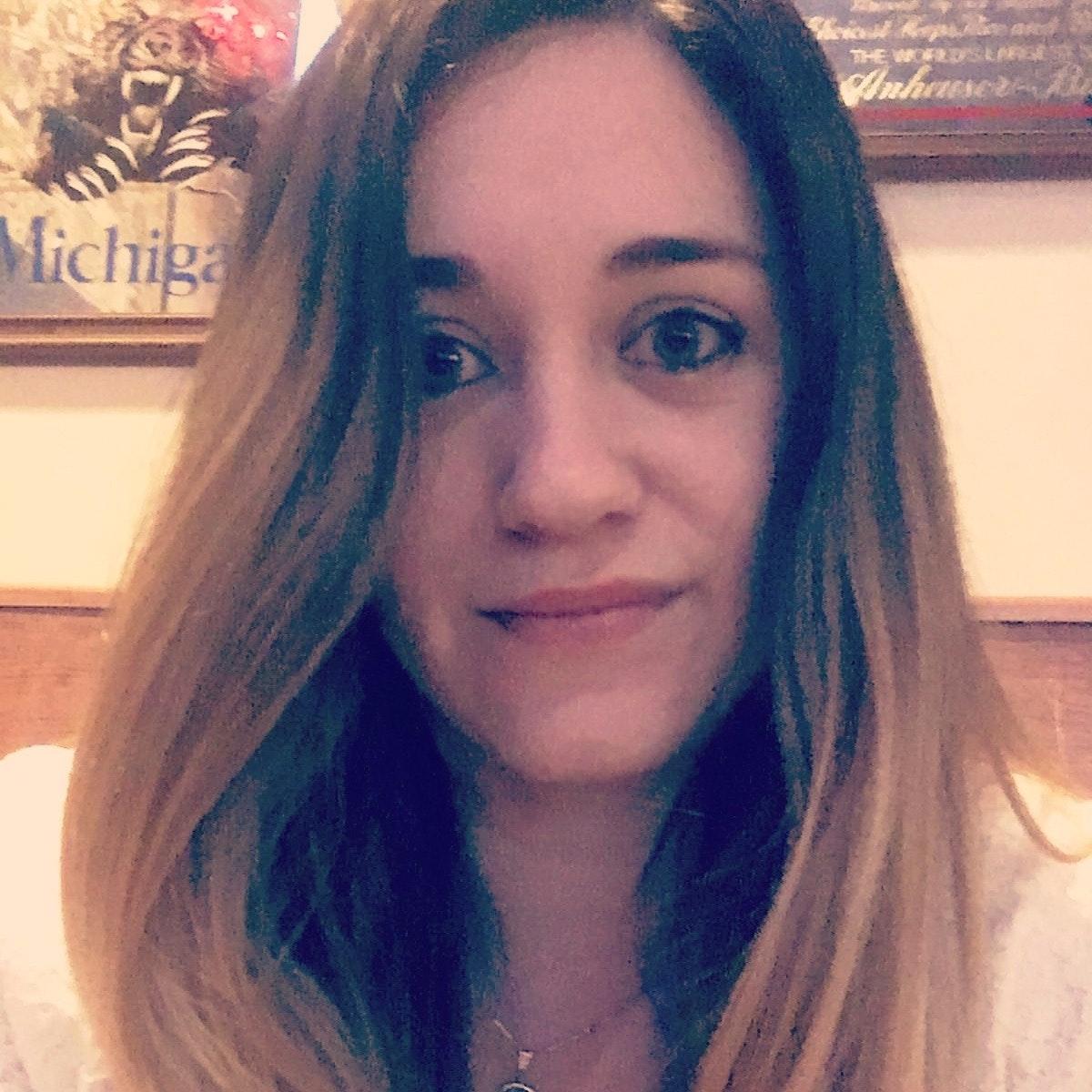 Izabel A.