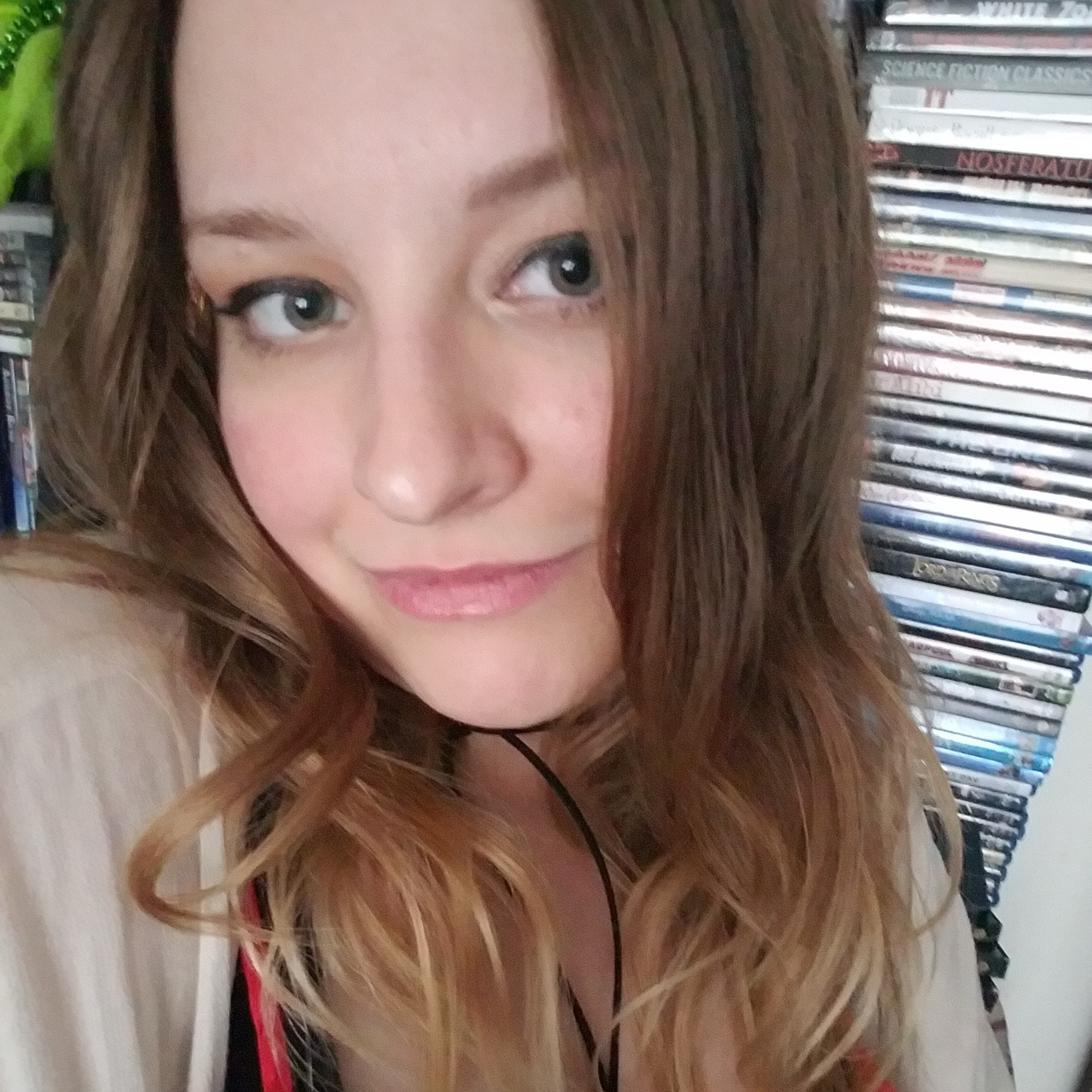Amanda B.