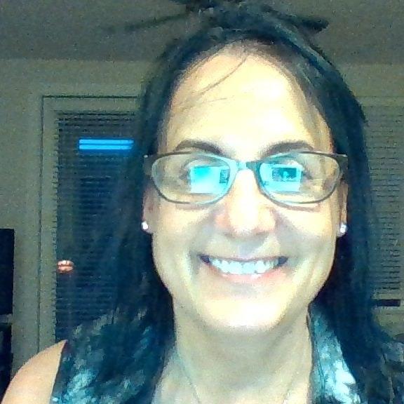 Cathy K.