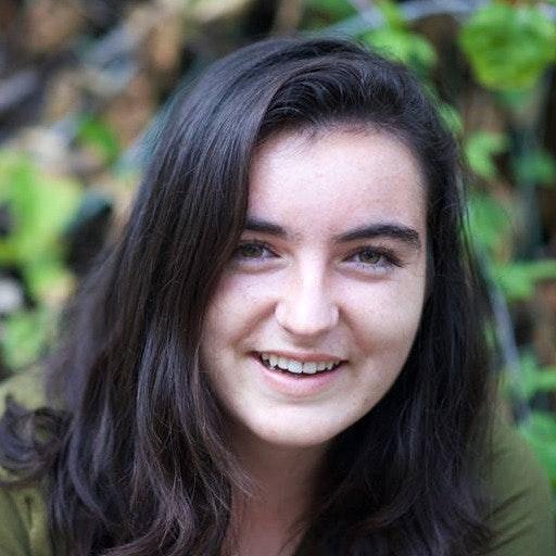 Isabella C.
