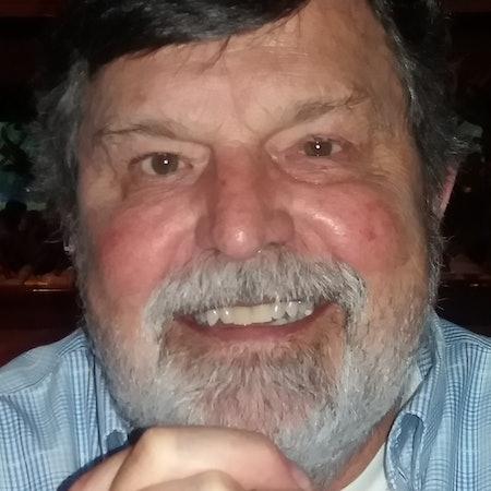 Johann R.