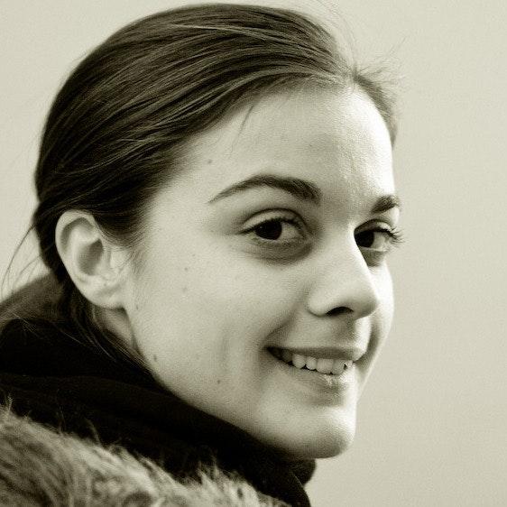 Emmy N.