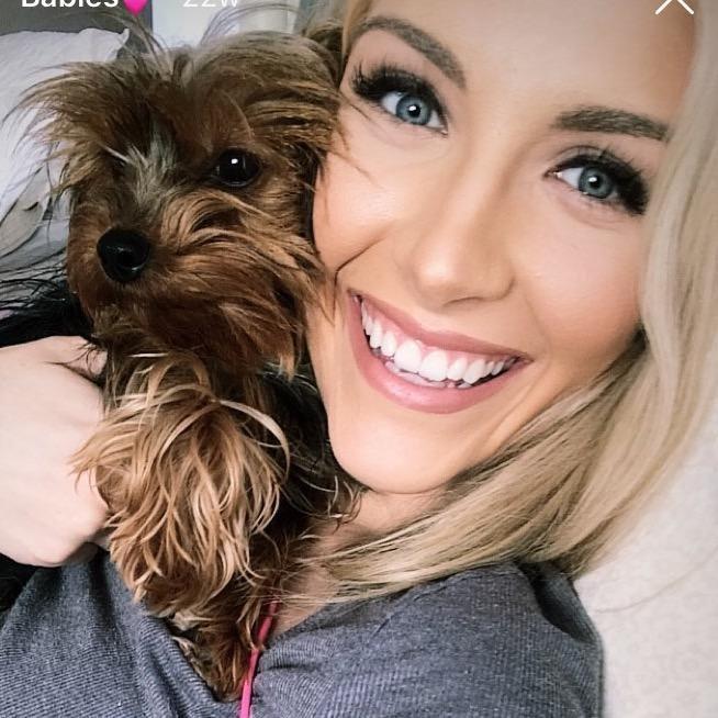 Marli's dog day care