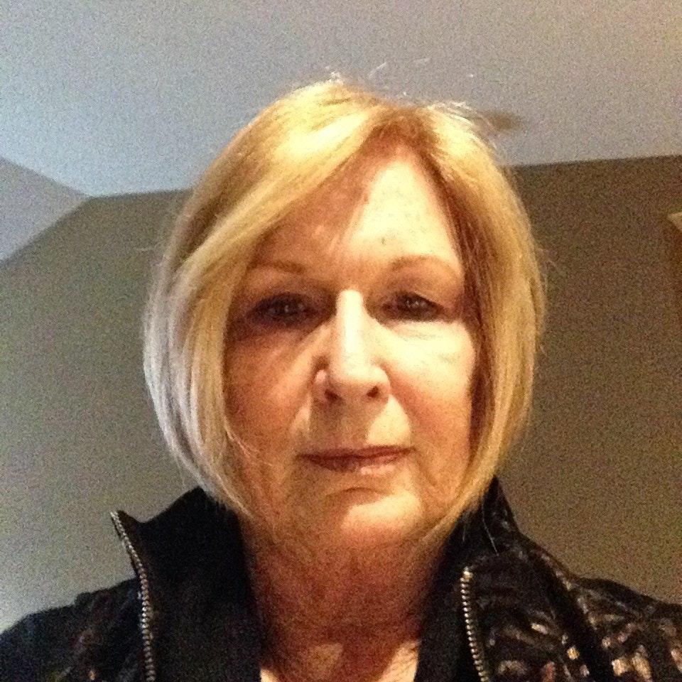 Delia Susan L.