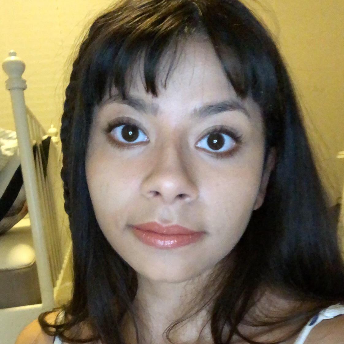 Miranda E.