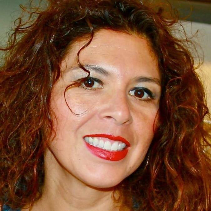 Lidia F.