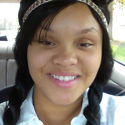 Jasmine L.