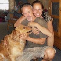 Larry & Renee's dog boarding