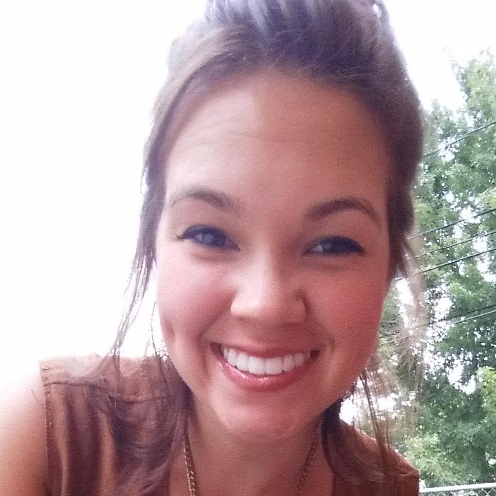 Kaitlyn J.