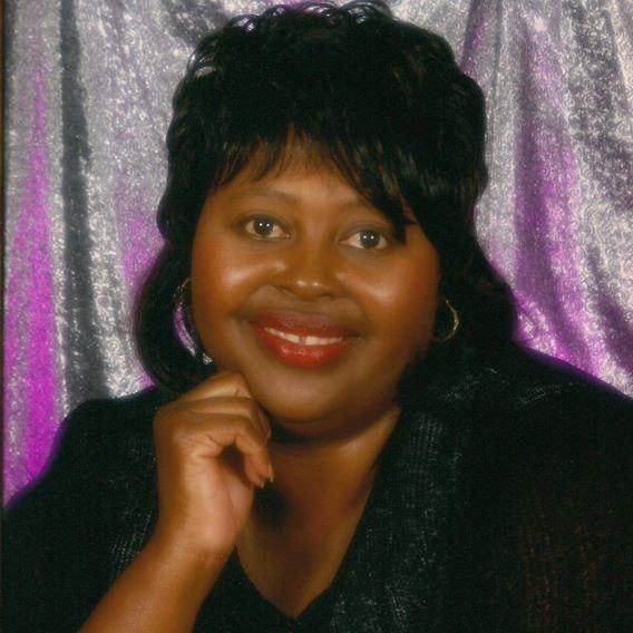 Bertha S.