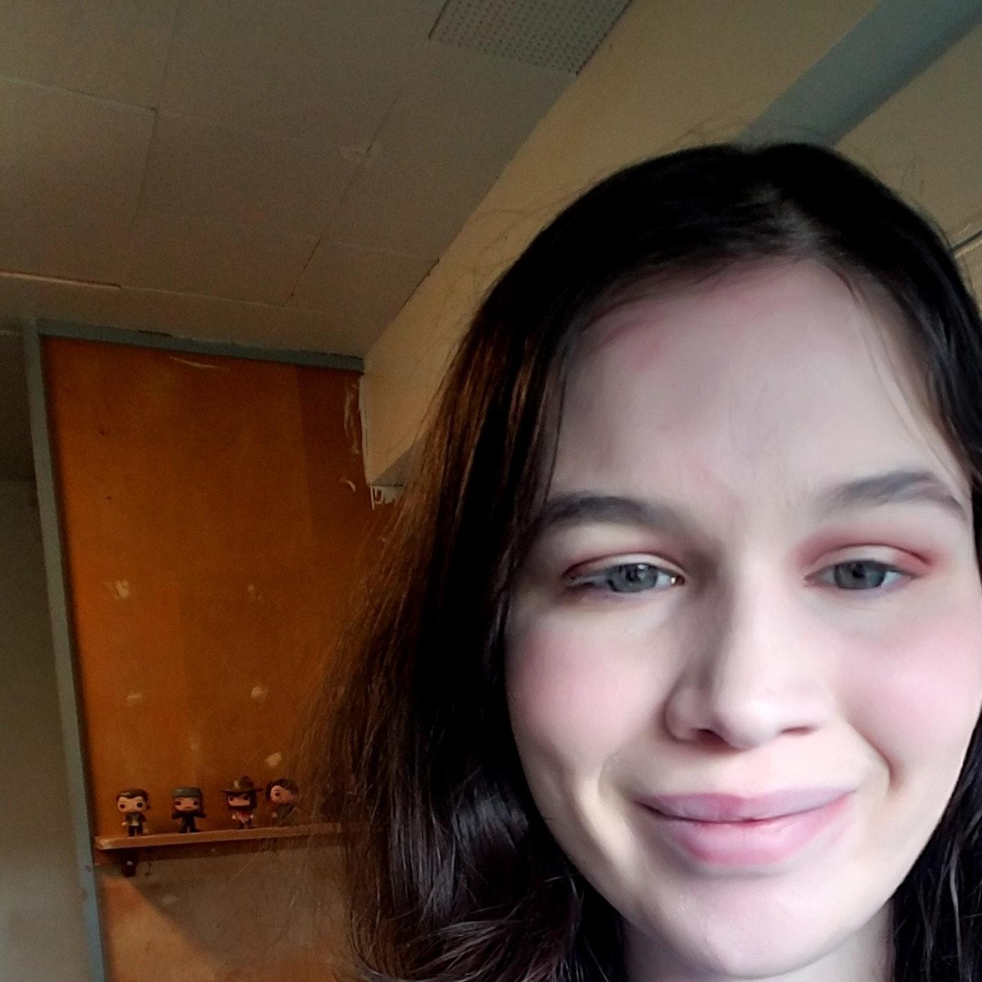 Jenna F.
