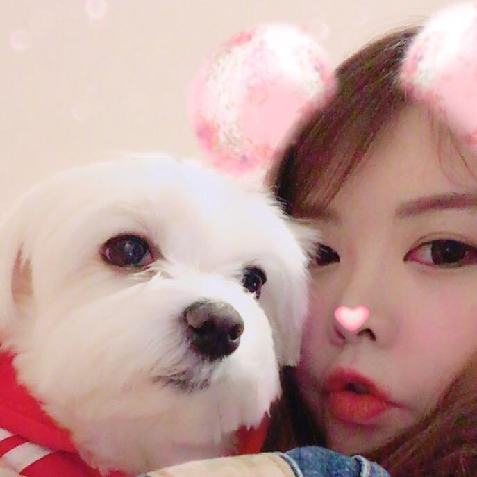 Binhee P.