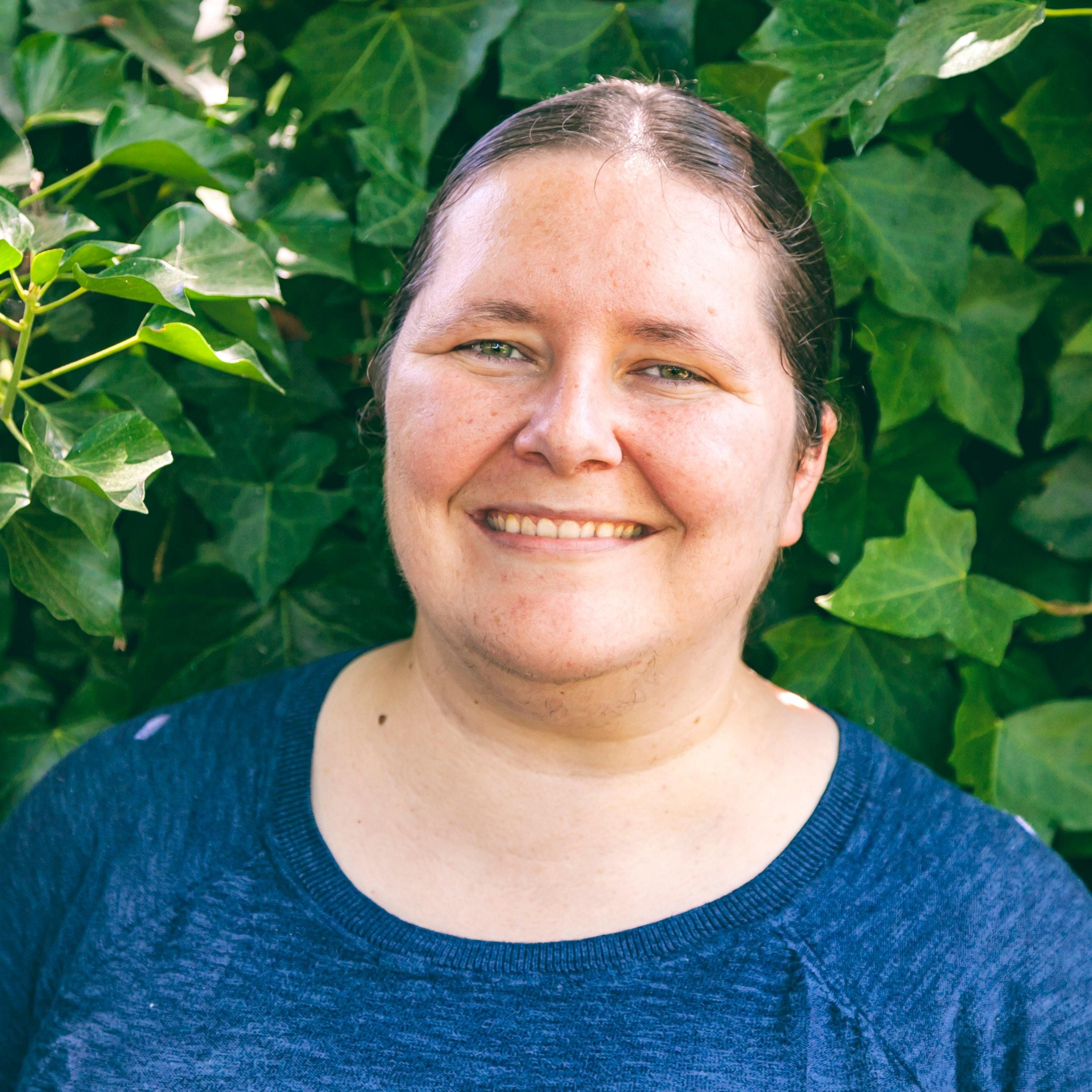 Rosie N.