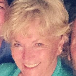 Helen F.