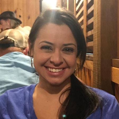 Marina O.