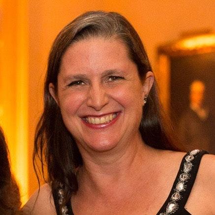 Sara H.