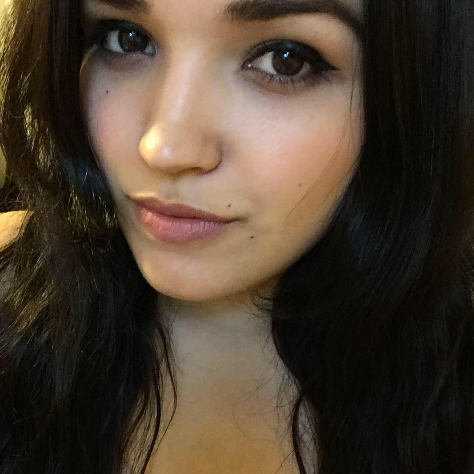 Alysia P.