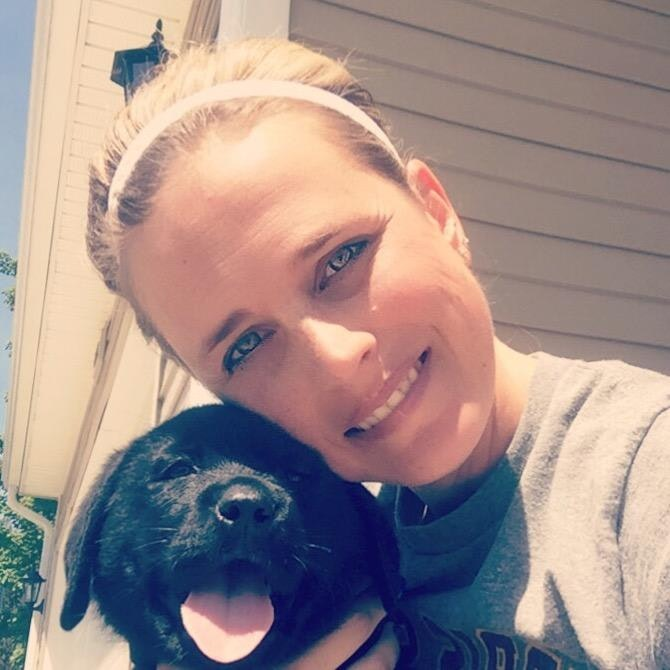 Niki's dog day care