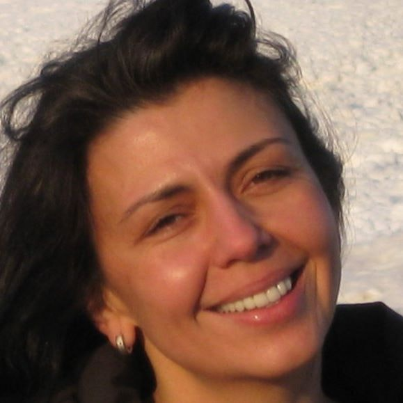 Mihaela I.