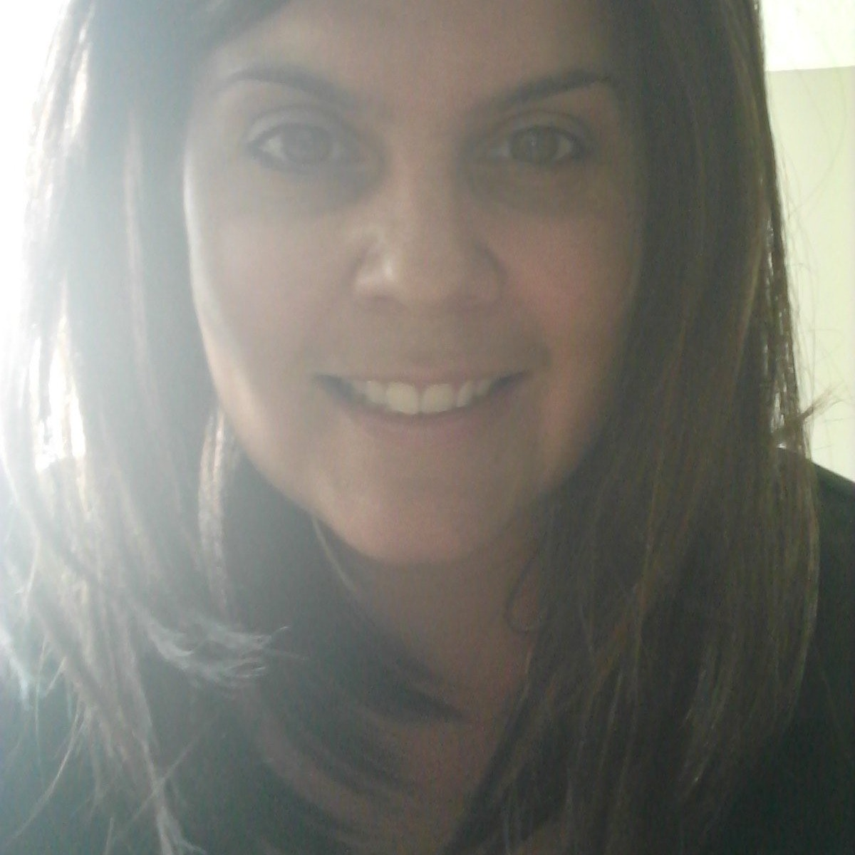Rhonda P.