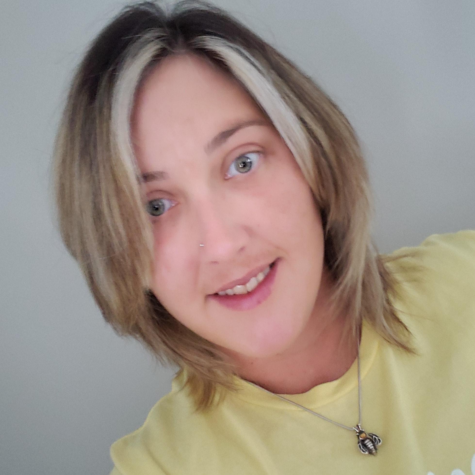 Courtney Y.
