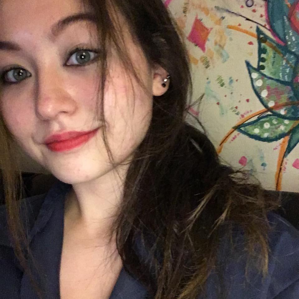 Yumi K.