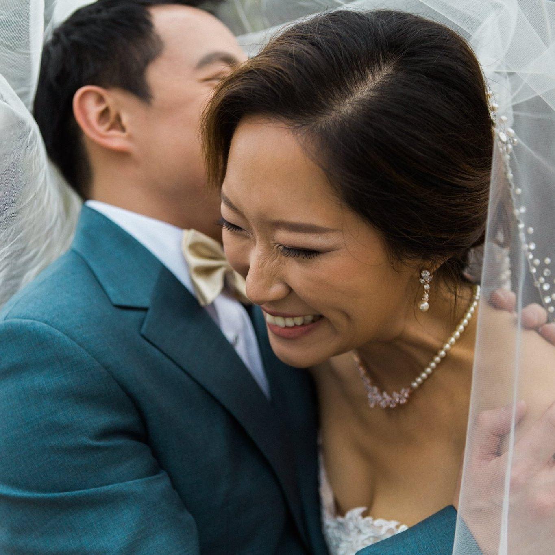 Sook Kyung Y.