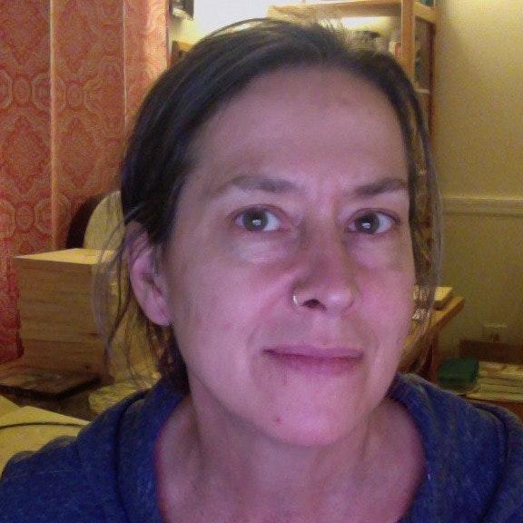 Jennifer D. H.
